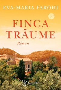 Cover Farohi-Fincatraeume188 KB