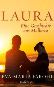 Laura-groß2